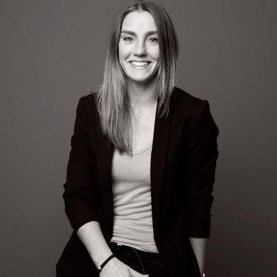 Johanna Eriksson