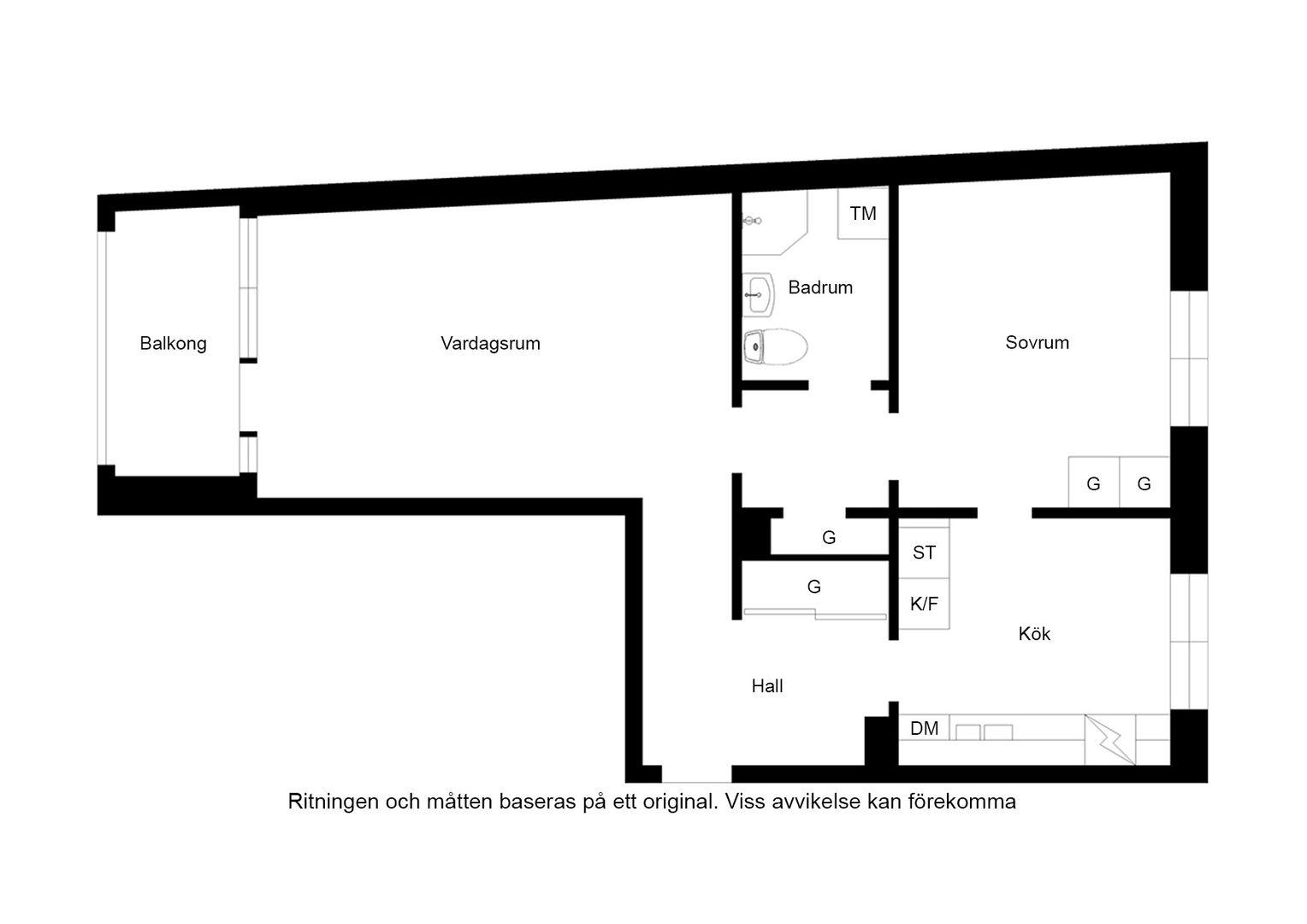 Timmermansgatan 22B copy