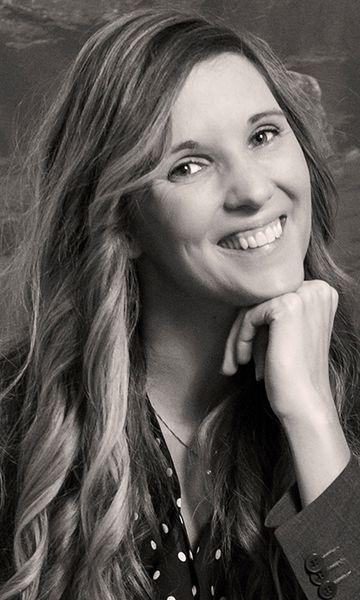 Claudia Rydén