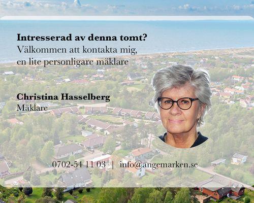 Overlay image Christina tomten