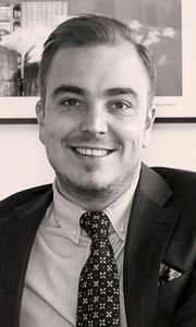 Fredrik Selmerhagen