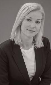 Amanda Olofsson