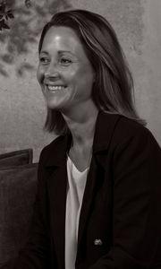 Susanne Hjort