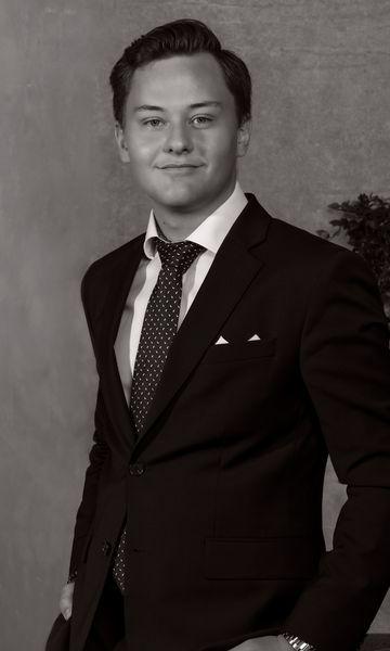 Jacob Gustafsson