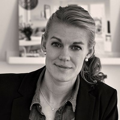 Elin Carlson