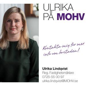 UlrikaLindqvist