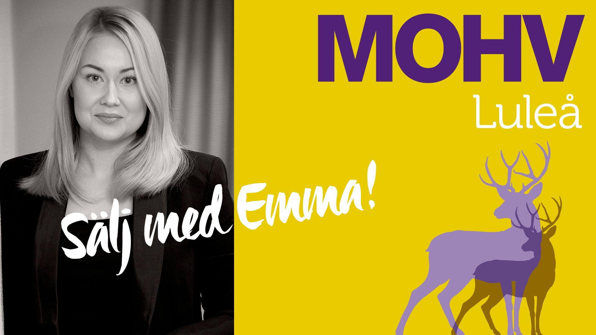 Emma Hemnet