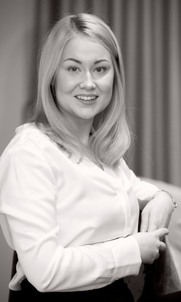 Emma Holm