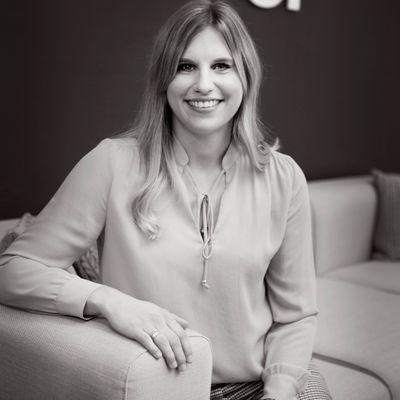 Sandra Kluwetasch