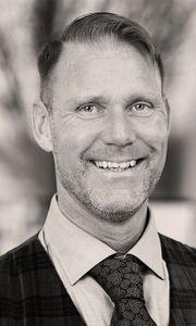 Andreas Nyberg