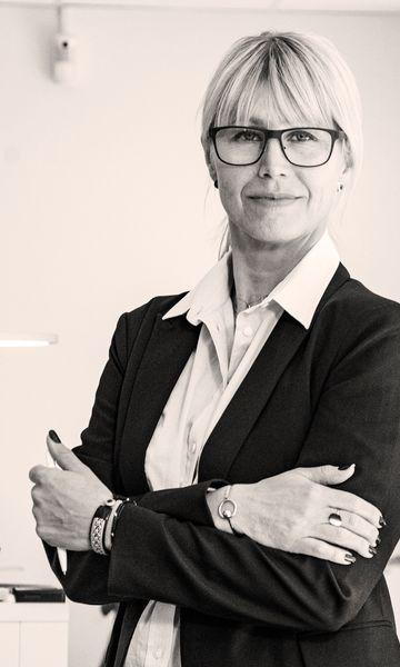 Anna Gustavsson