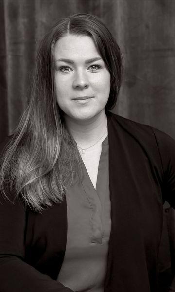Johanna Asplund