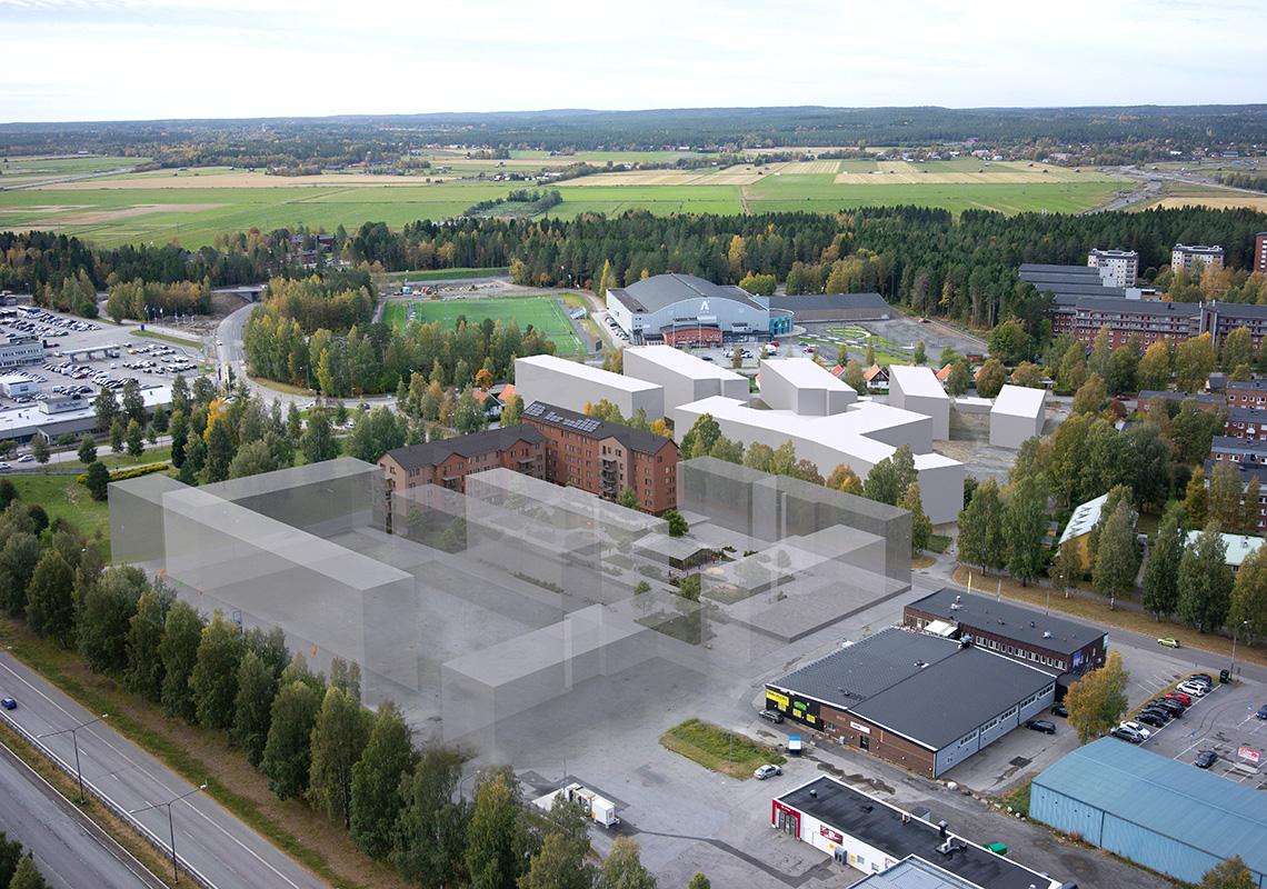 3 H_Brfverkstaden_umeå_skanska