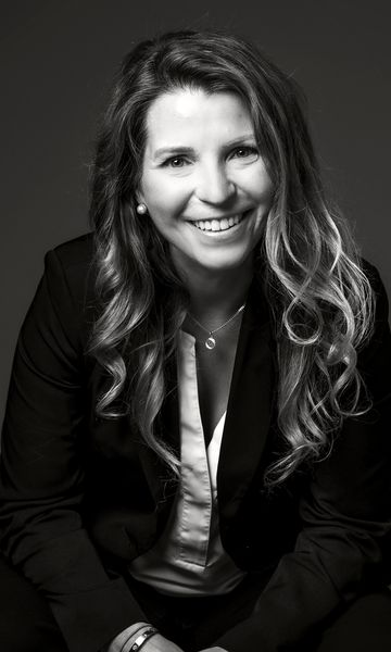 Monika Söderström