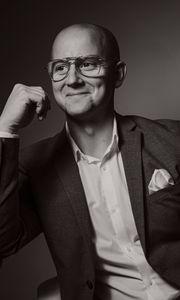 Carl-Johan Bengtsson