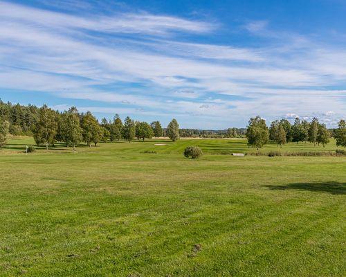 Torshälla Golfklubb