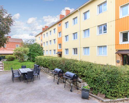 Thorildgatan 5