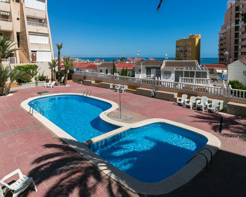 Lomas Playa 3 5595