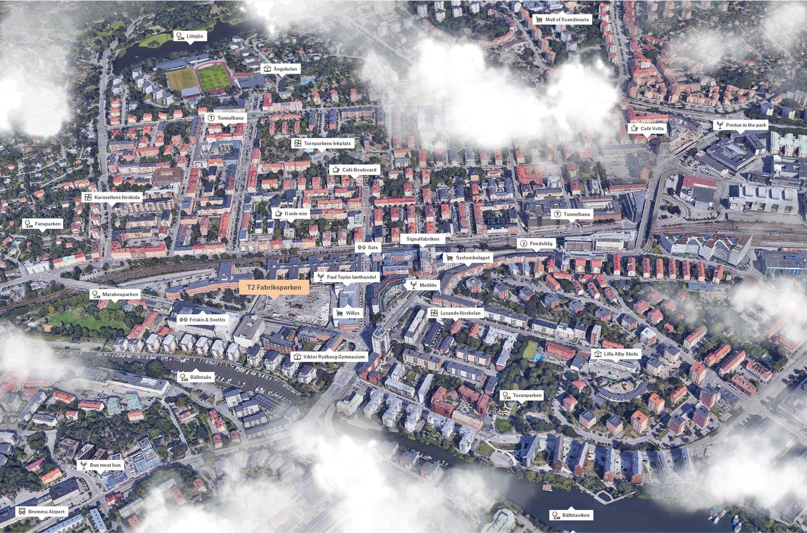 fabriksparken-omradeskarta