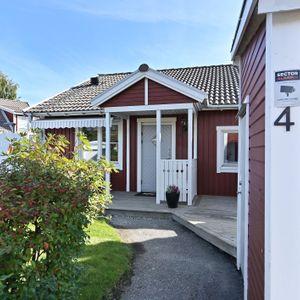 047 Ulrika Jansdotterväg 4