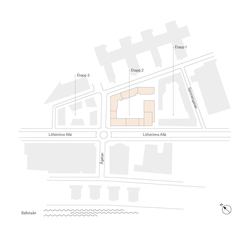 fabriksparken-projektkarta