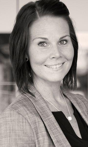 Lynn Treard