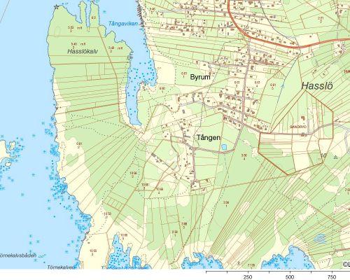 Fastighetskarta 5