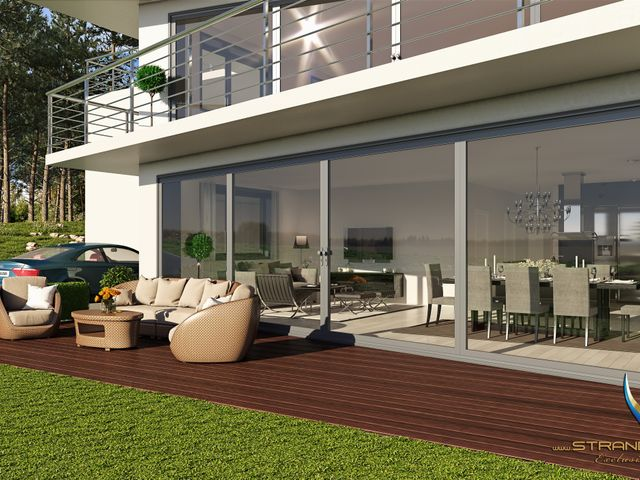 terrace 170_watermarked