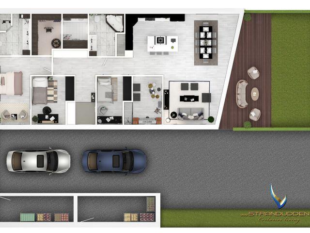 5 room masterplan watermarked