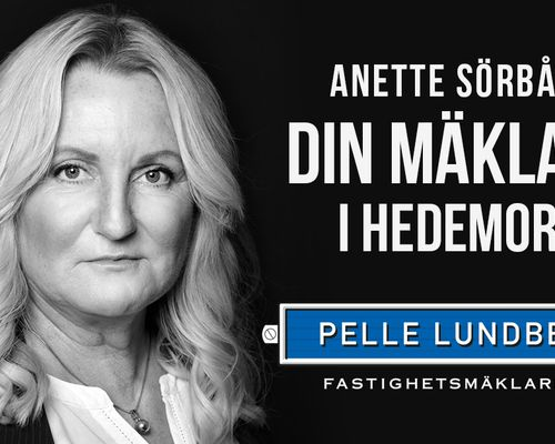 anette-facebook