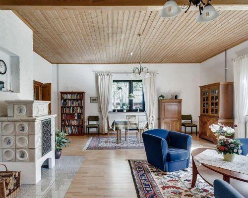 Wohnzimmer 4 neu