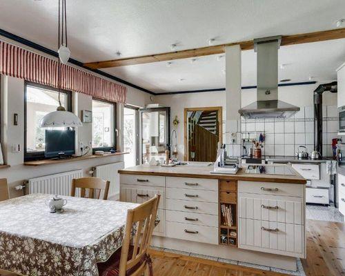 Küche 1 neu